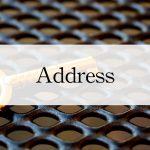 秘密鍵から公開鍵そしてアドレスが生成されるまでの流れ【仮想通貨】