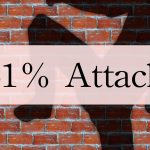 ブロックチェーンの安全性を脅かす「51%攻撃」の仕組みと実態