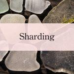 シャーディングがイーサリアムのスケーラビリティ問題を解決する理由