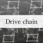 ビットコインのサイドチェーンを実現する大本命「Drivechain」とは