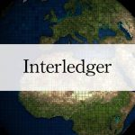 【図解】リップルが提唱したインターレジャープロトコル(ILP)の仕組み