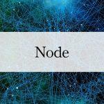ビットコインP2Pネットワークにおけるノードの種類とその機能