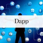 スマートコントラクトによるDapp(分散型アプリケーション)の5つの課題点