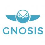 トークンを使った予測市場の実現を目指す「Gnosis」の仕組み