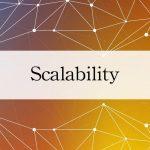 【まとめ】ブロックチェーンのスケーラビリティ問題に対する11の解決策