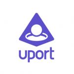 【イーサリアム】安全かつ超簡単な身分証明を目指す「uPort」の仕組み