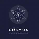 異なるブロックチェーン間でスムーズにトークンを移動させる「Cosmos」とは