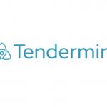 COSMOSネットワークに欠かせない基盤となる「Tendermint」とは