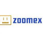 イーサリアム上にDEXでDappな「ZooMeX」を作りました。