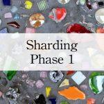 Sharding Phase 1 の具体的な仕組みとセキュリティ課題