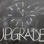 アップグレード可能なスマートコントラクトを実現する具体的なアプローチ
